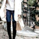 Bucaneras con jeans
