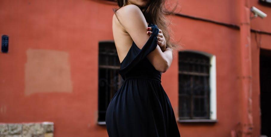 vestido-negro-perfecto