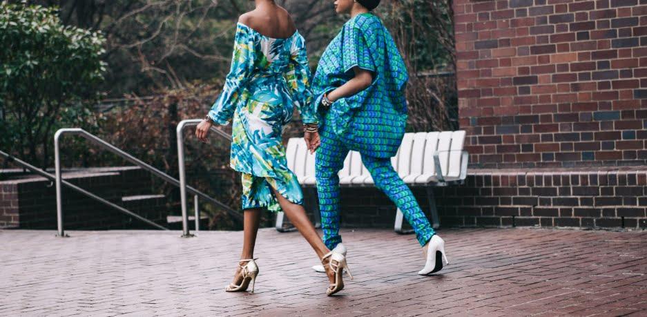 No Somos Vogue - Moda y belleza