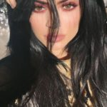 Kylies Makeup