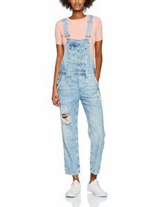 Pepe jeans peto