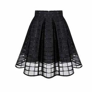 falda Challeng