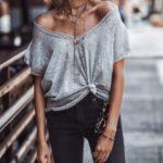 Accesorios para destacar tu outfit