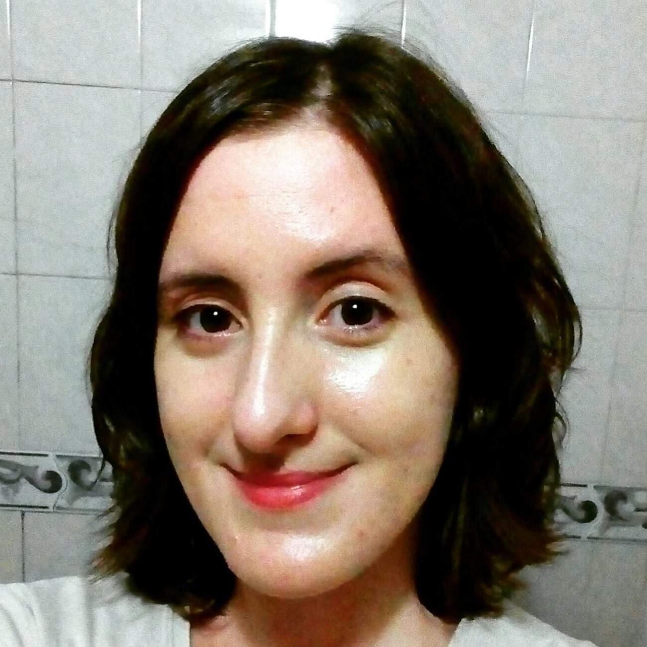 Puli Machado de Beautypul